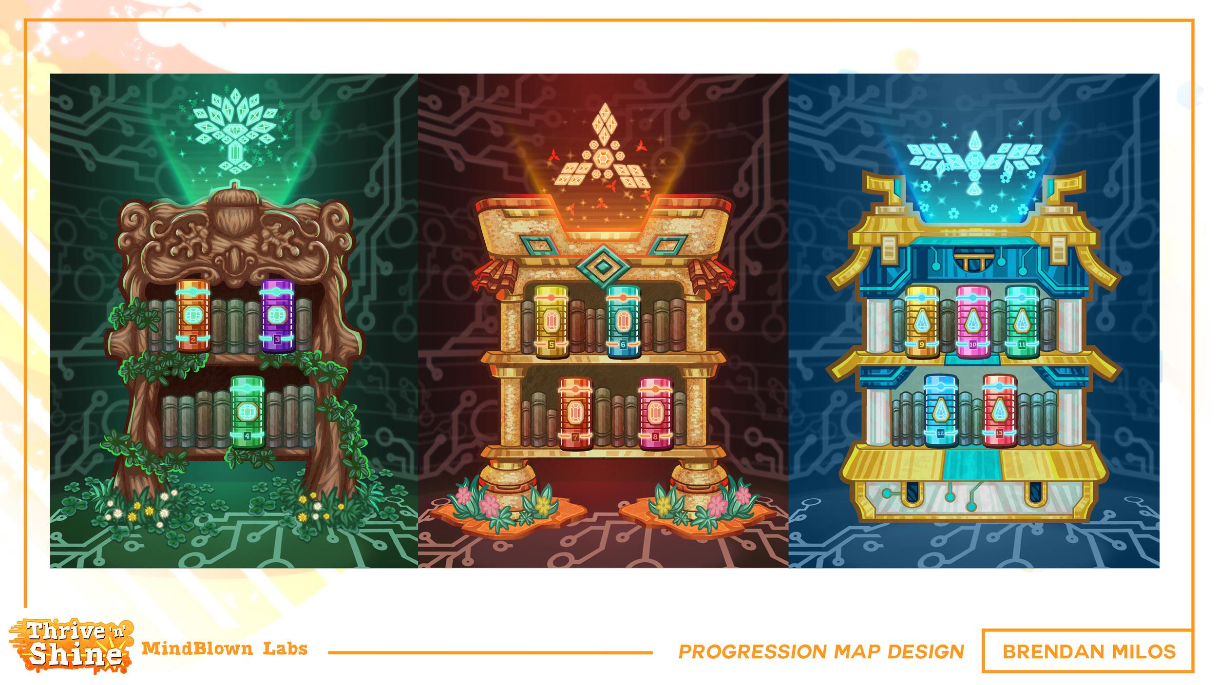 Art-Portfolio-MBL_Quests01.jpg