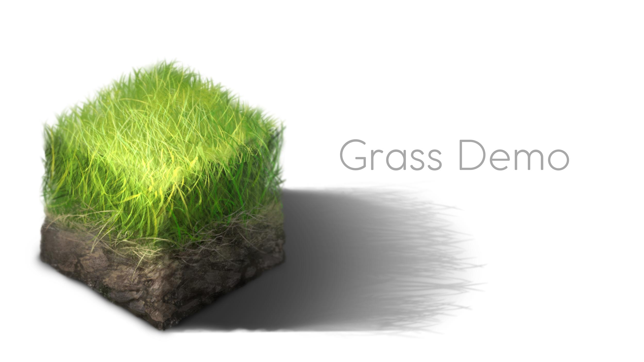 Module05_Grass.png