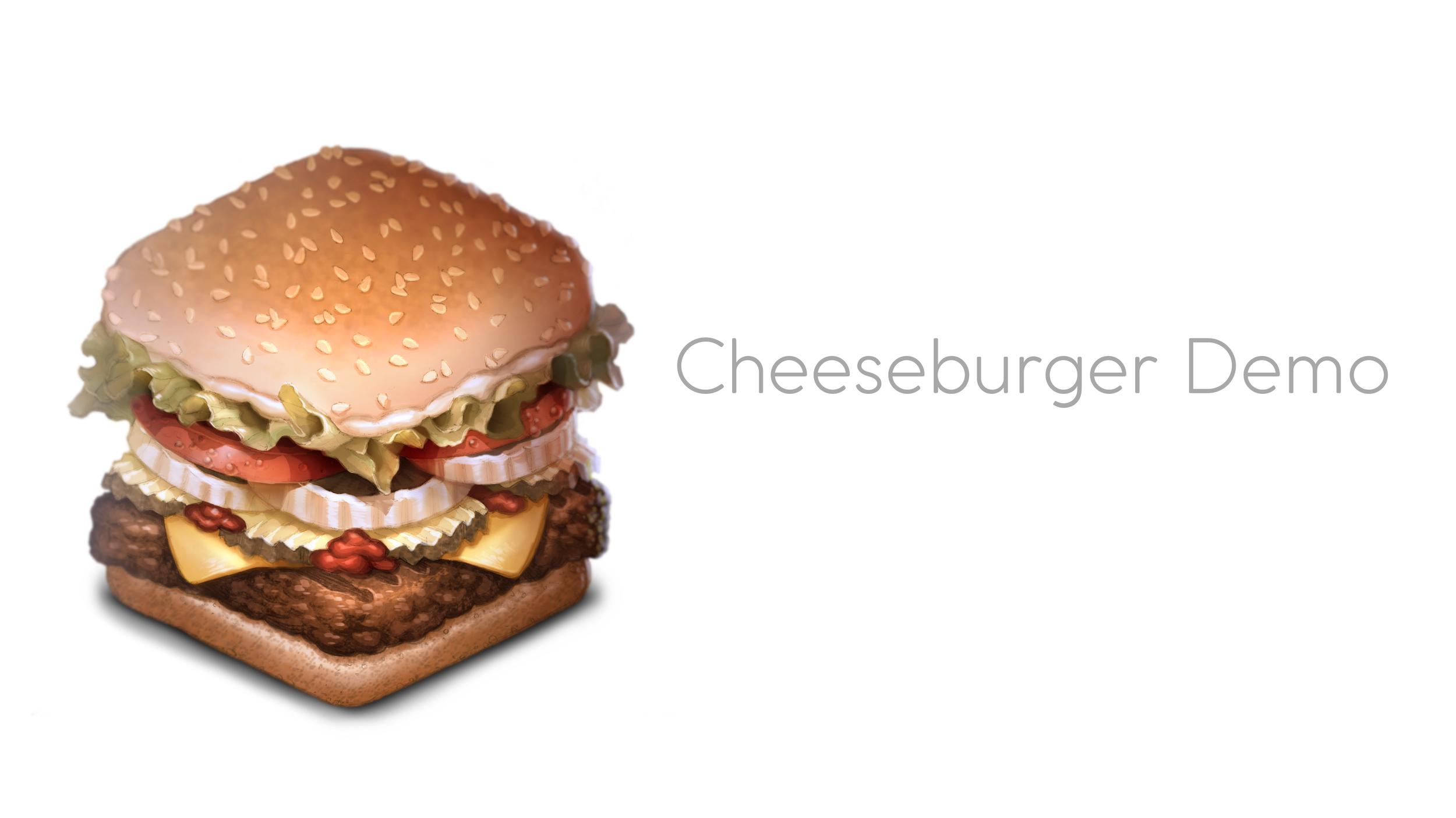 Module06_Cheeseburger.png