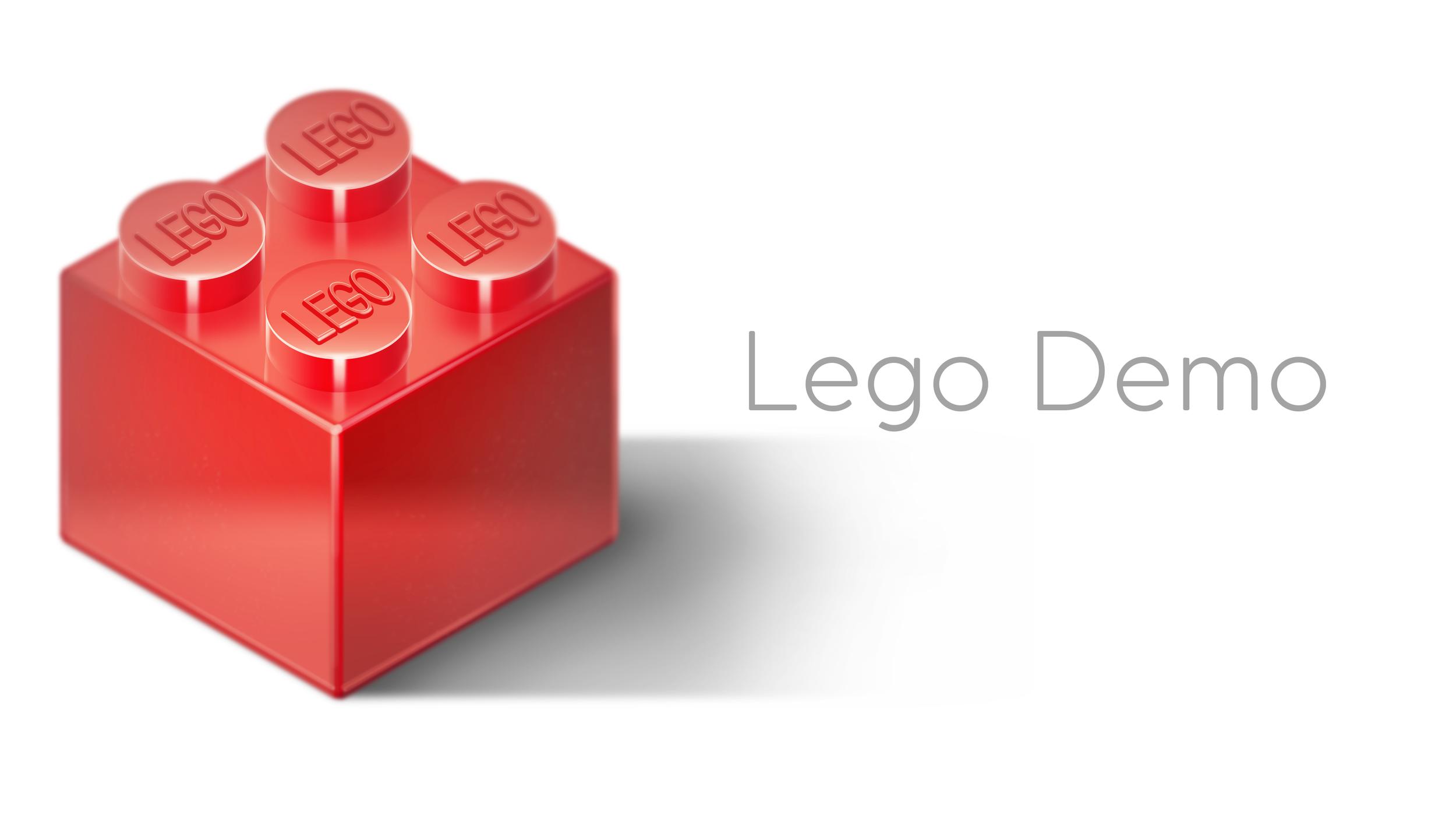 Module08_Lego.png