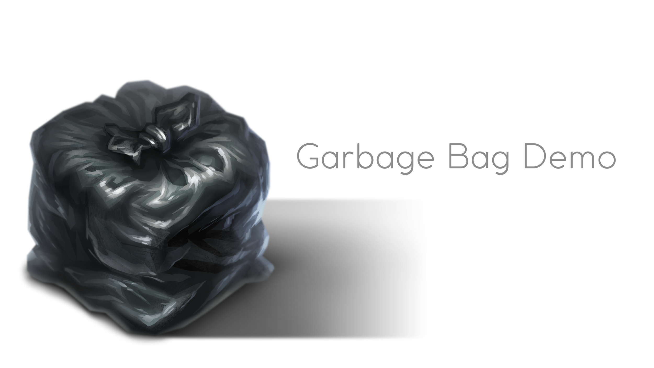Module09_GarbageBag.png