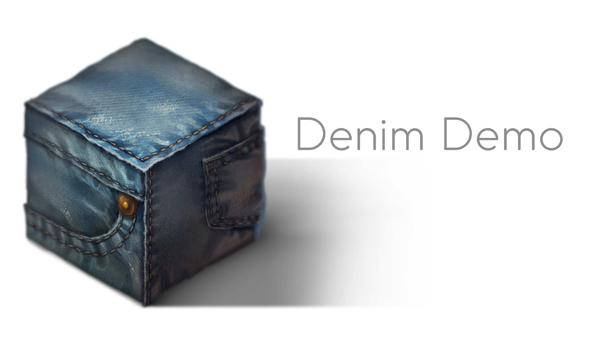Module10_Denim.png