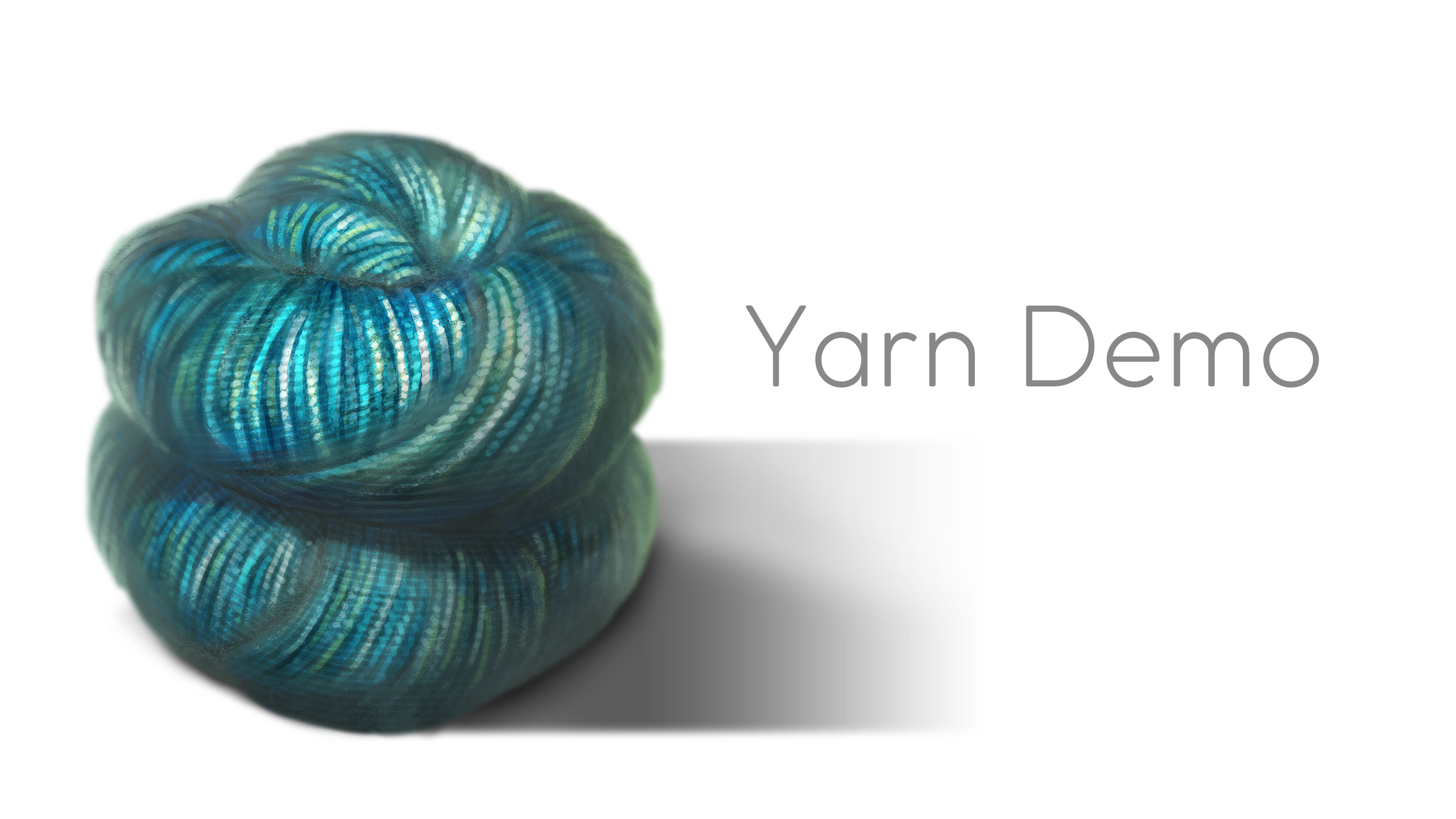 Module09_Yarn.png