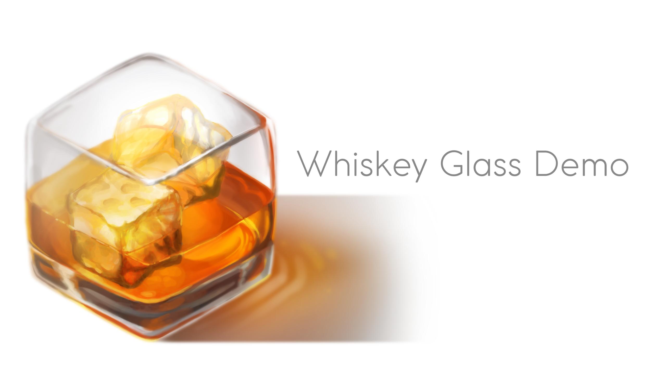 Module11_WhiskeyGlass.png