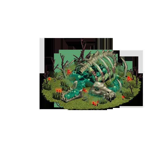 001_swamp_hot_spring_sprite_01.png