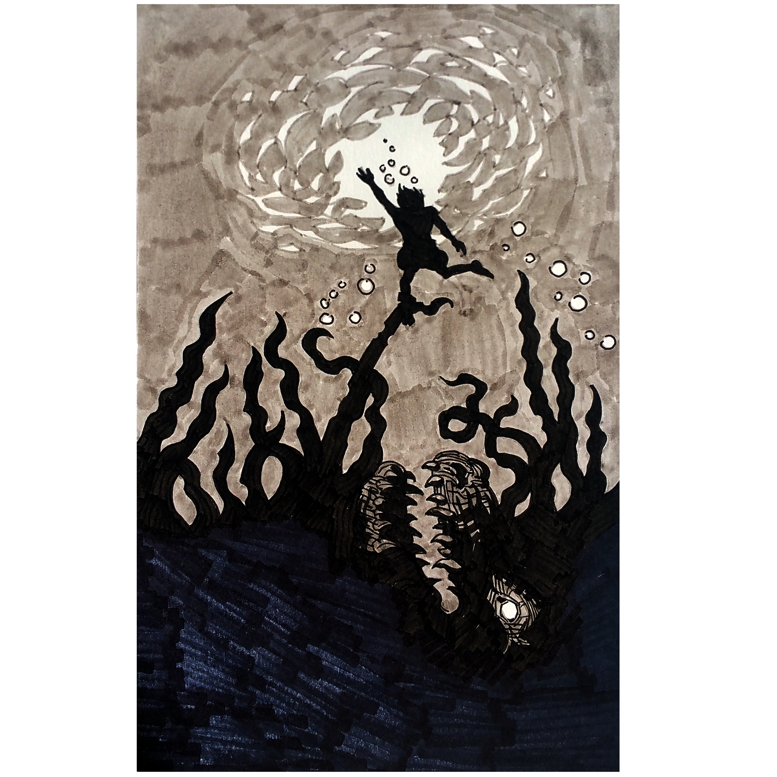 04_Underwater.png