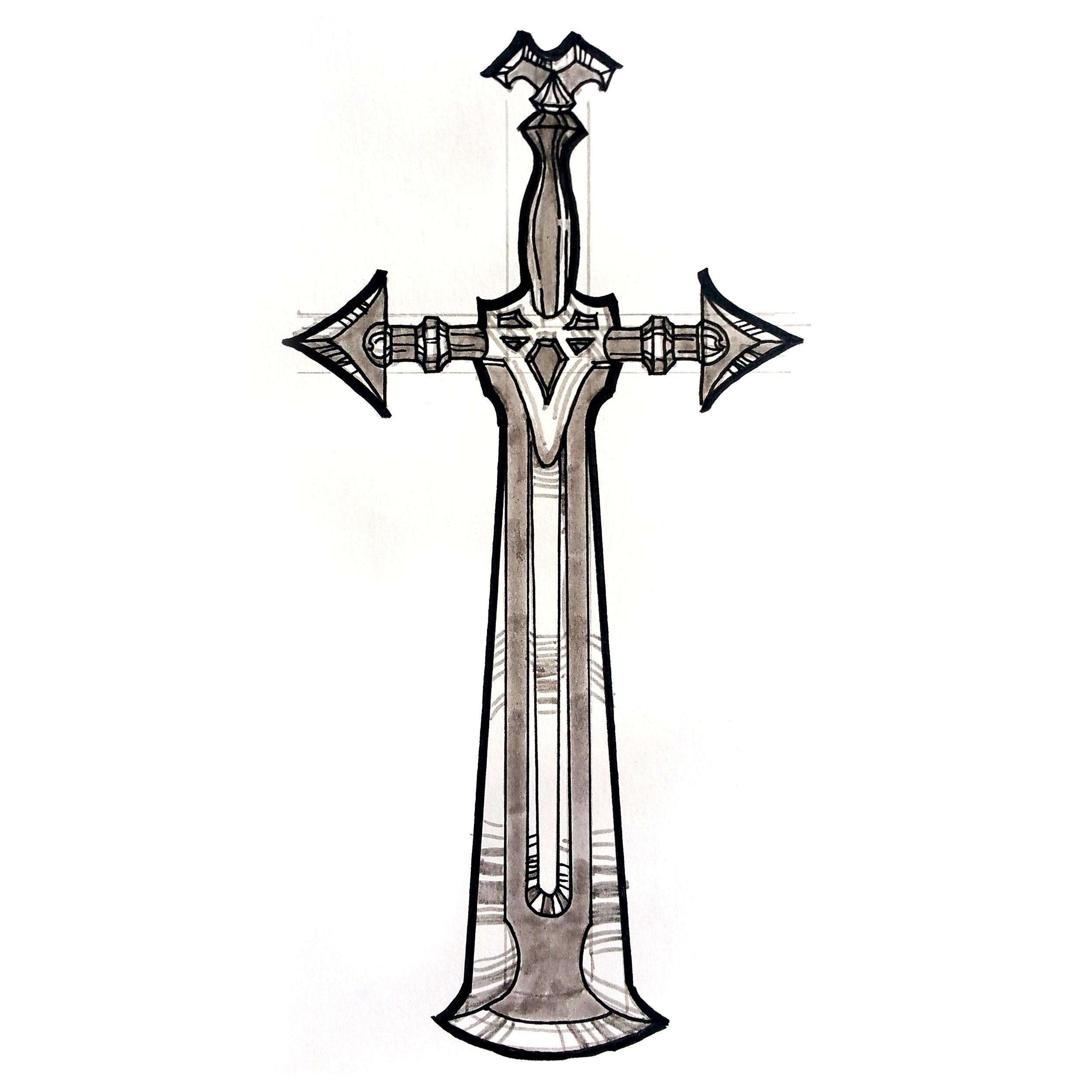 06_Sword.png