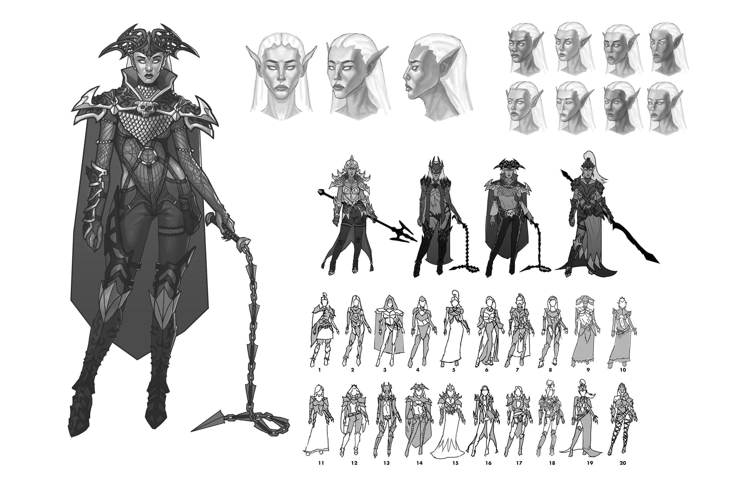 CharacterMidpoint.jpg