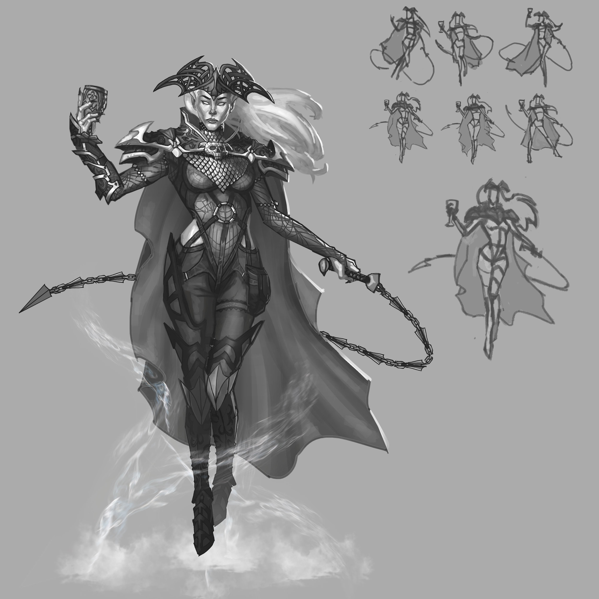 brendan_milos-character_design_for_film_and_games-wk5-1581812693.jpg