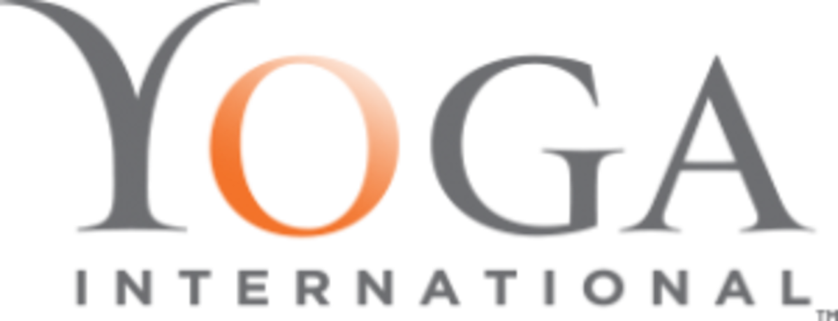 yoga-international-logo.png