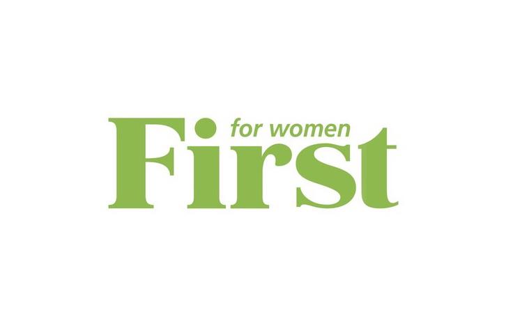 First-For-Women.0011.jpg
