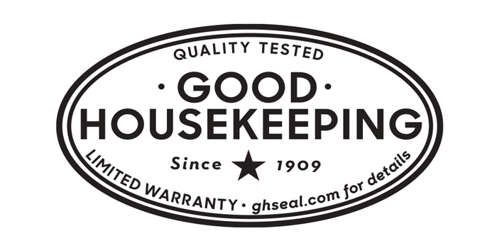 PPG-Good-Housekeeping-Logo.jpg