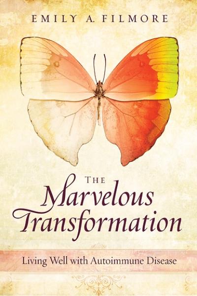 Marvelous cover.jpg