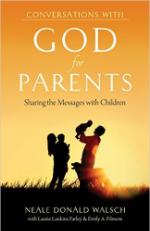 CWGforParents book cover.jpg