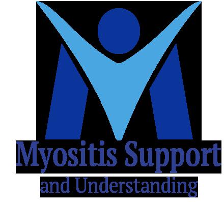 Myositis-logo-ret.png