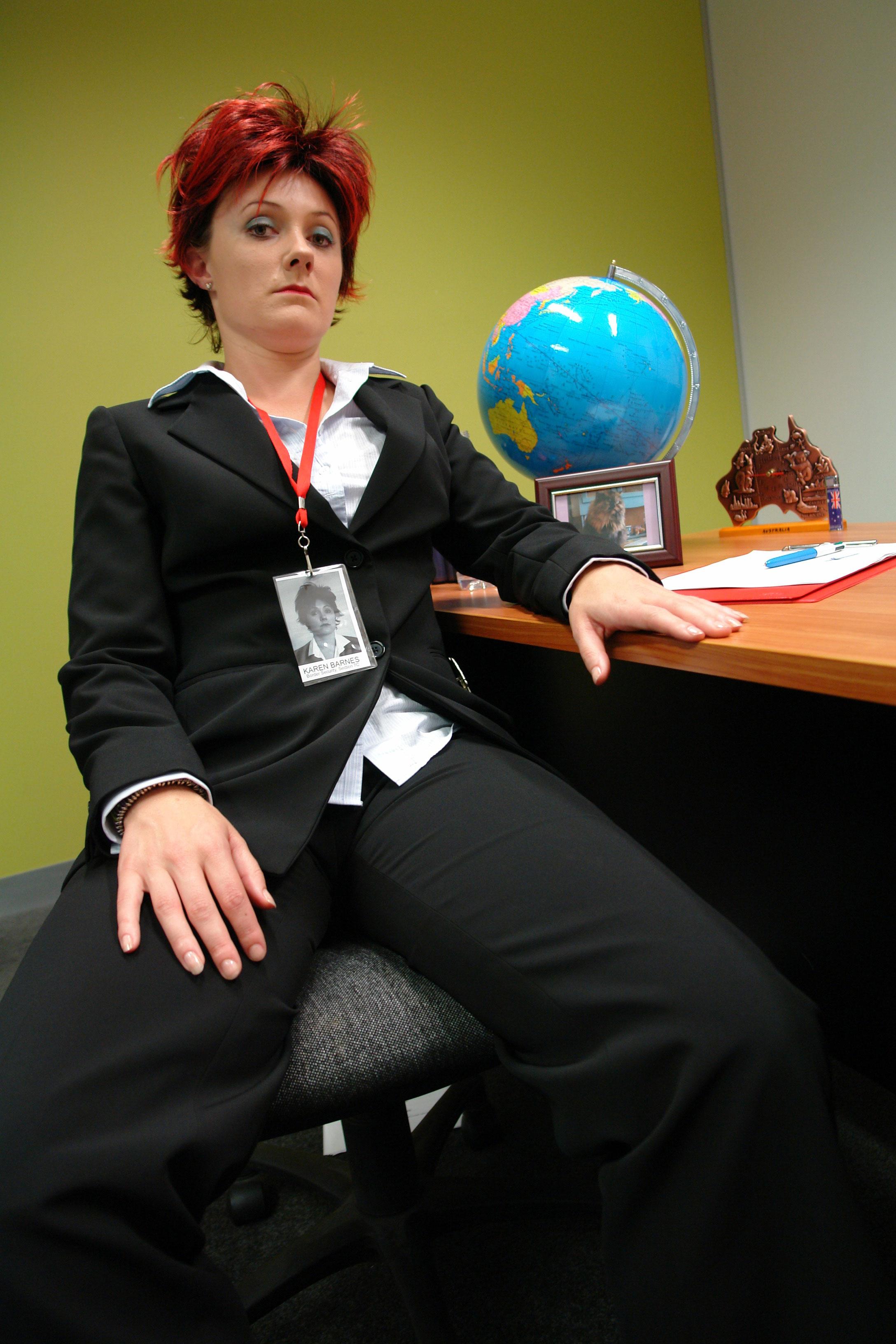 Karen-Barnes-at-work.jpg
