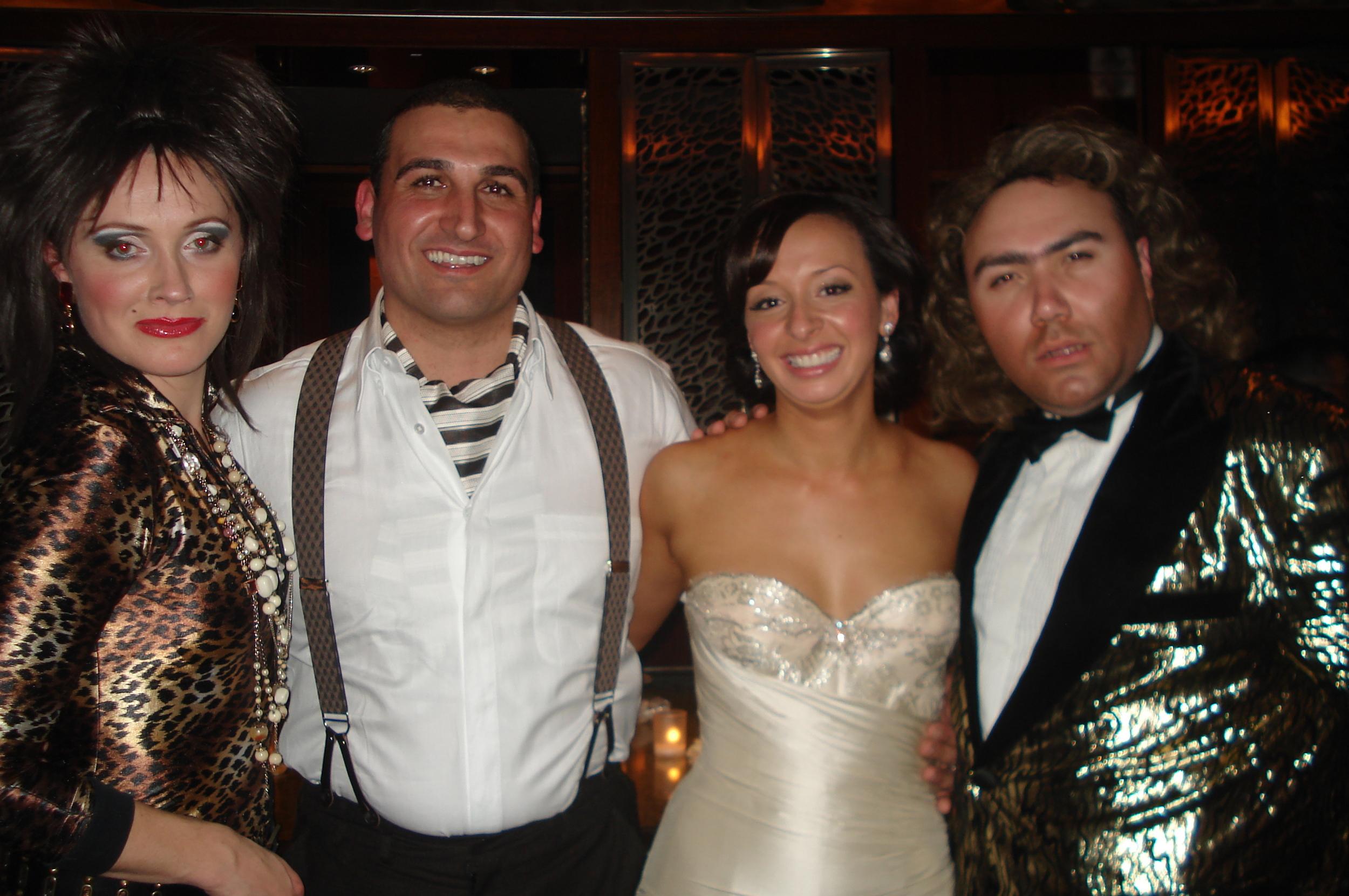 ROSA & SERGEI - MC's and entertainment at WEDDING copy.JPG