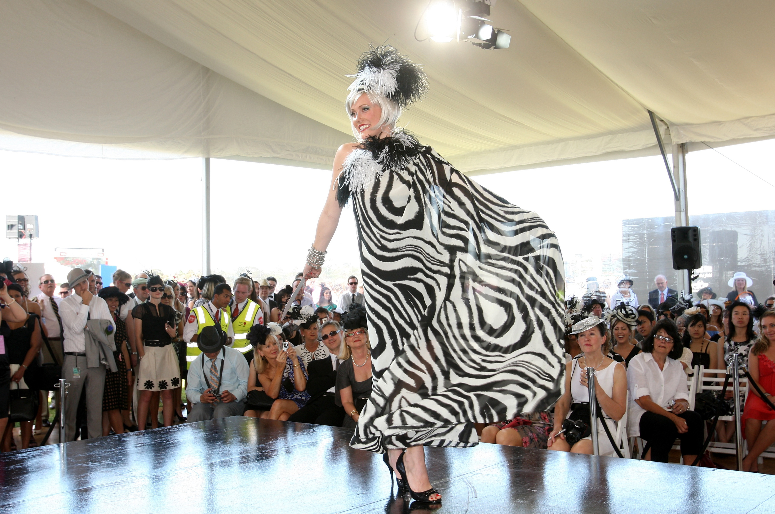 rosa 2nd runner up at derby day  fashions on the field.jpg