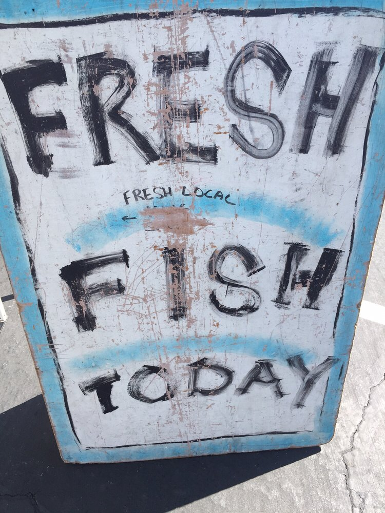 fish sign.jpg