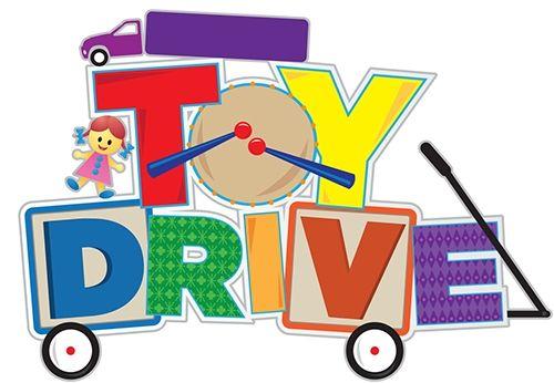 toy_drive__listing_500_346auto.jpg