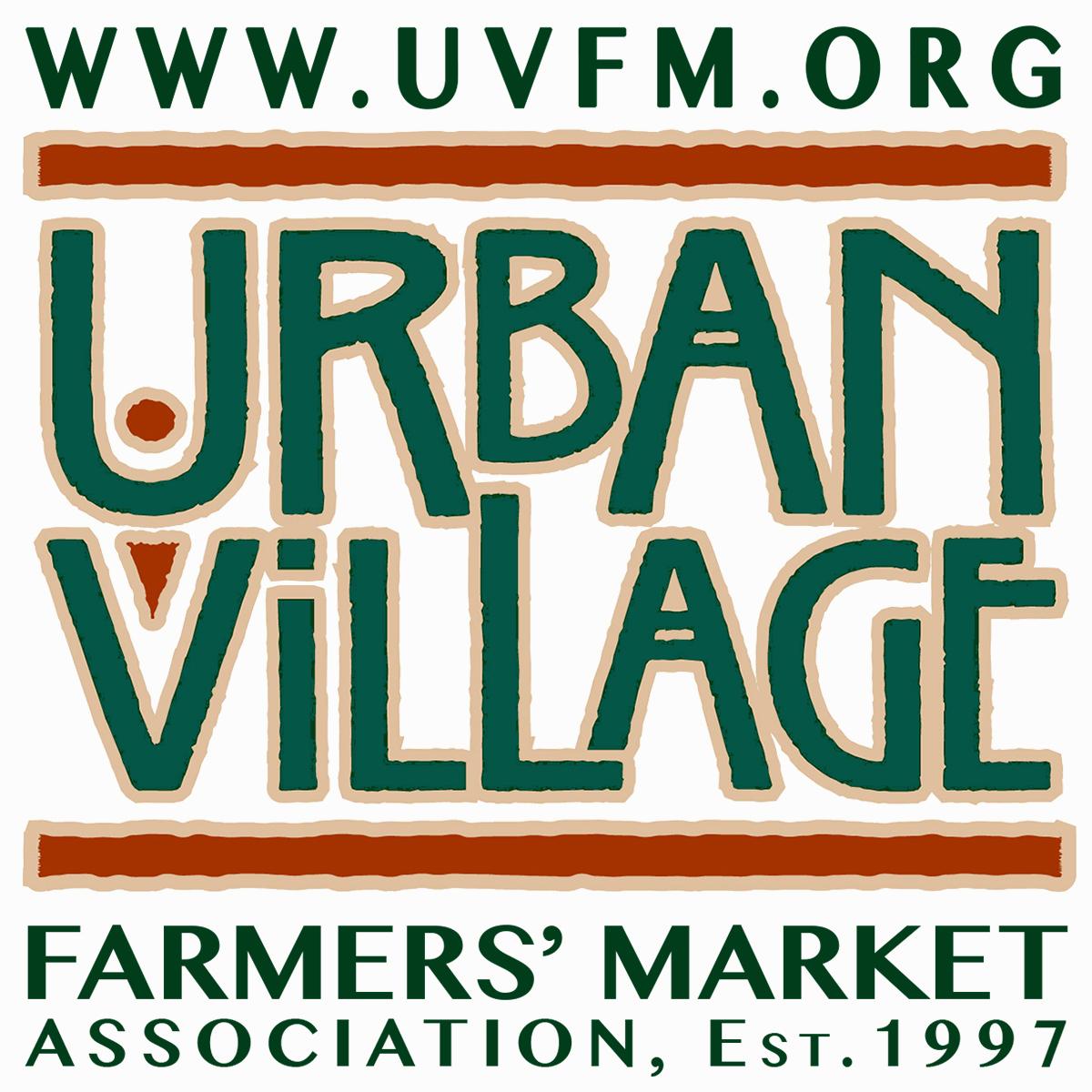UrbanLogo UVFM_upload.jpg