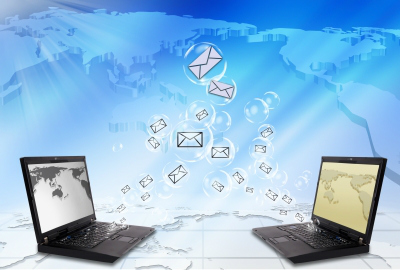 Communication Theory Is Email a rich or a lean media