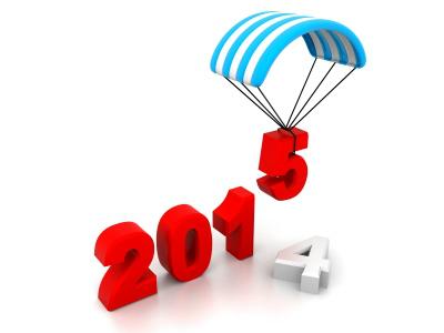 2015 New WordPress Theme