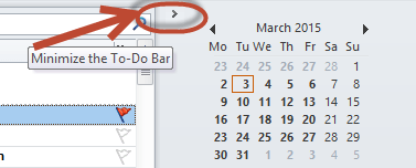 Outlook To Do Bar Image4
