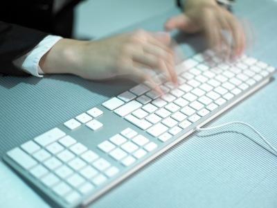 Microsoft Outlook Keyboard Shortcuts