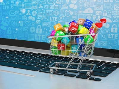 Email overload Digital Products