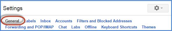 Gmail-Send-Archive-Screenshot2.png