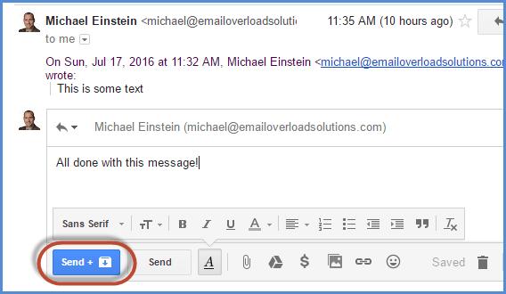 Gmail-Send-Archive-Screenshot5.png