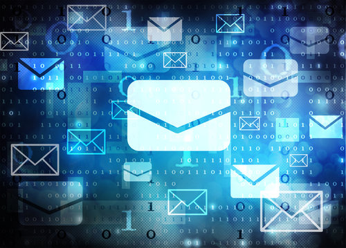 How to Combat Email Overload