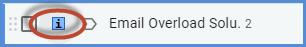 Gmail Stars Feature Screenshot12