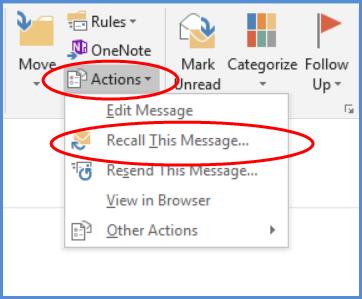 Outlook-Recall-Screenshot3.png