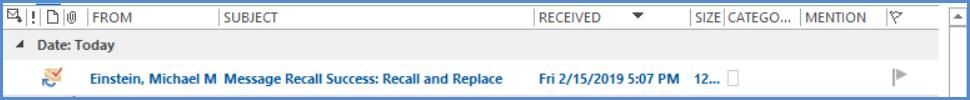 Outlook-Recall-Screenshot8.png