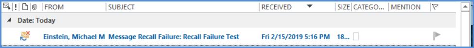 Outlook-Recall-Screenshot9.png