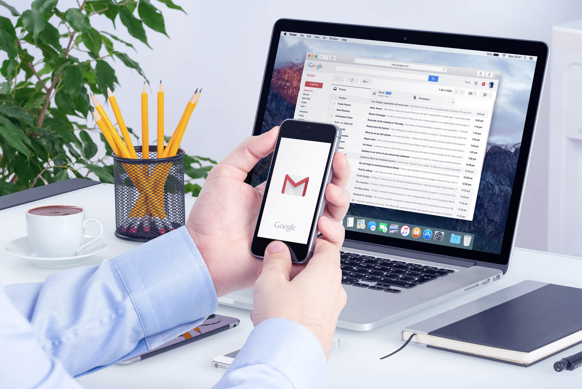 g-mail-features-you-can-use-gmail-even-without-internet-know-how