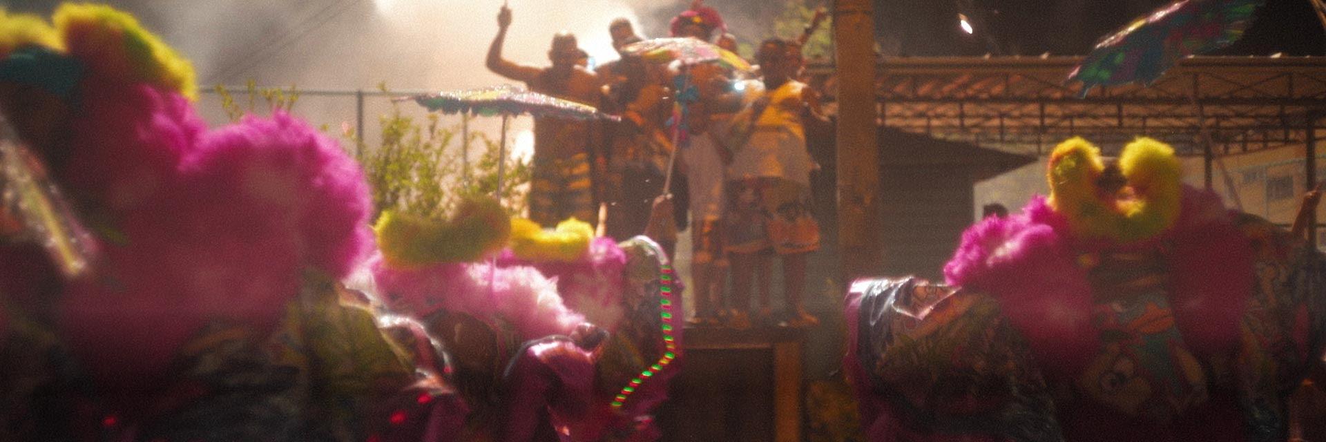 BB FILM STILL 14.jpg