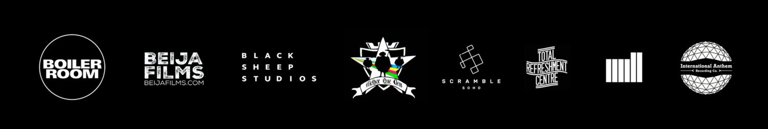 BB all logos w MQT small.png