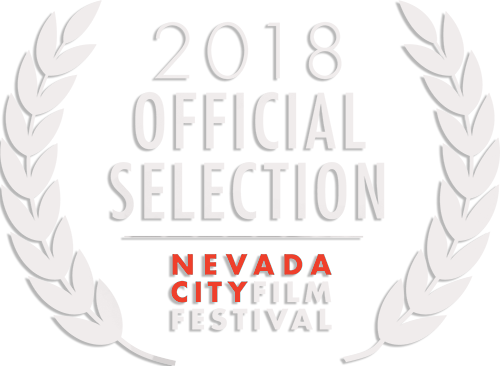 NCFF2018_Official_Selection_COL white ds.png