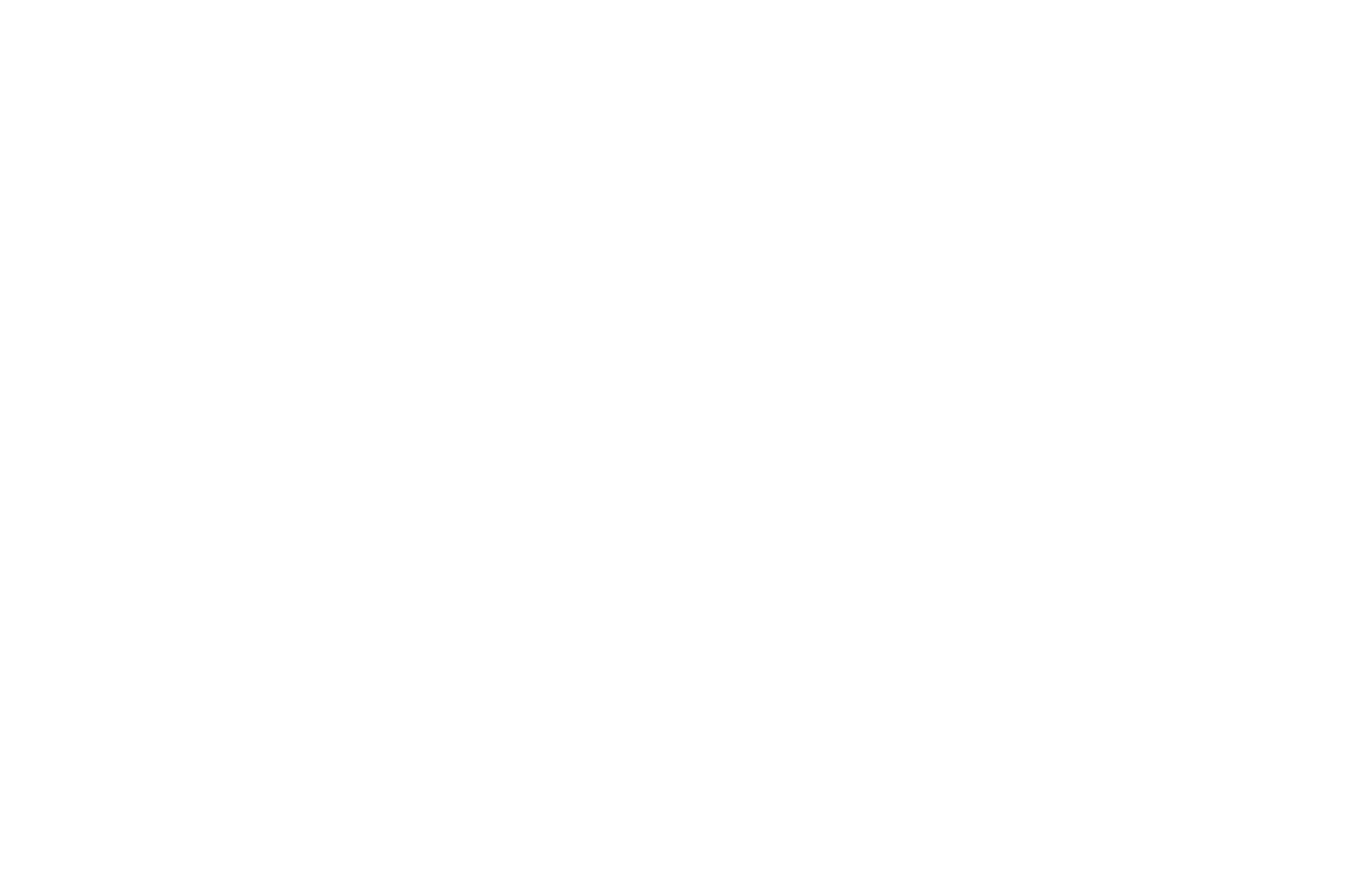 OFFICIALSELECTION-NorwichFilmFestival-2018-2.png