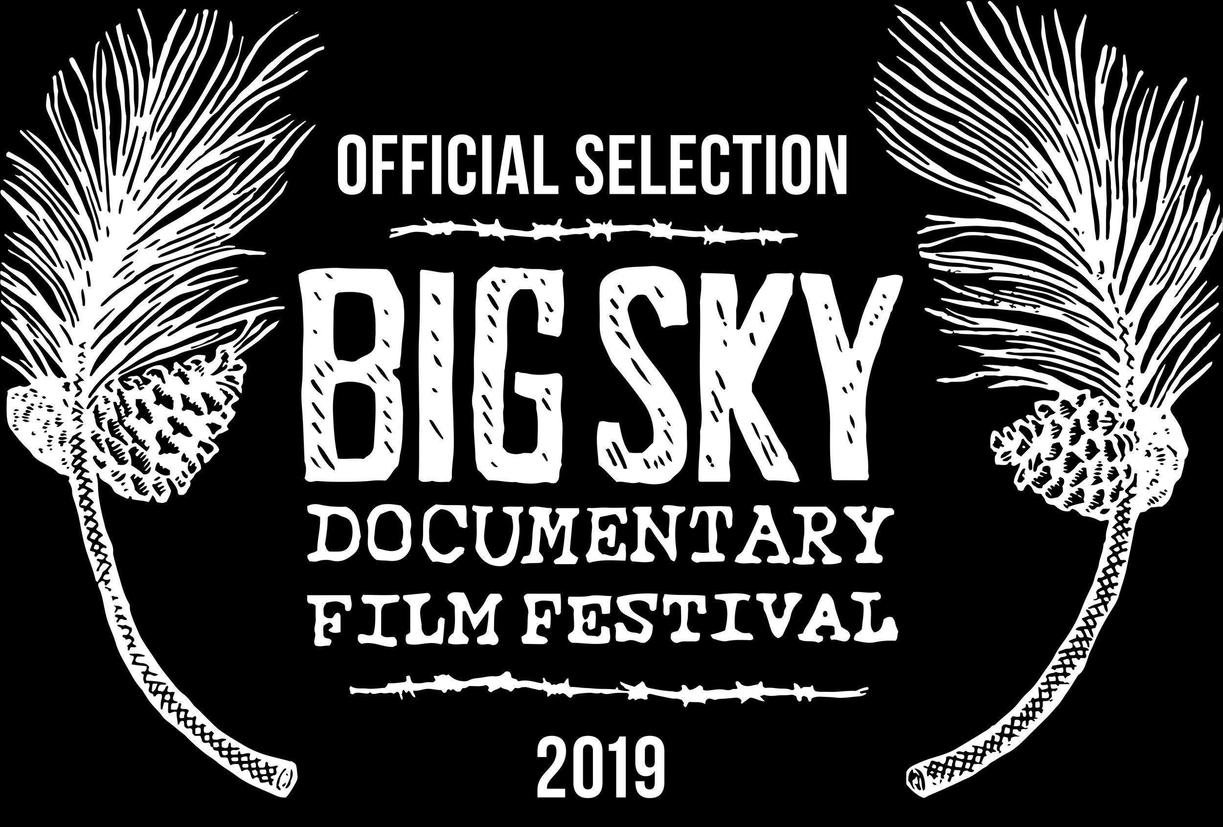 BIG SKY Pine Laurels 2019 white bright.jpg