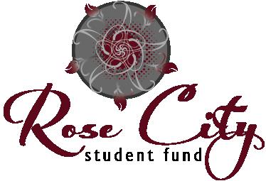 rosecitystudentfund