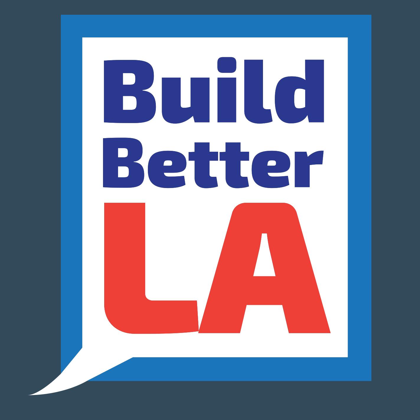 BuildBetterLA.png