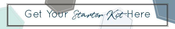 Get Your Starter Kit Here 600x100.jpg