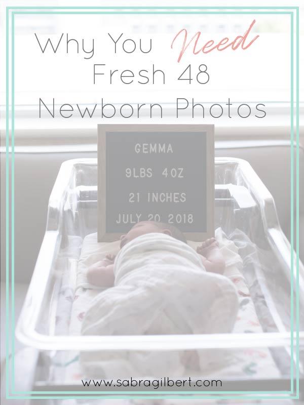 Fresh 48-01-02.jpg
