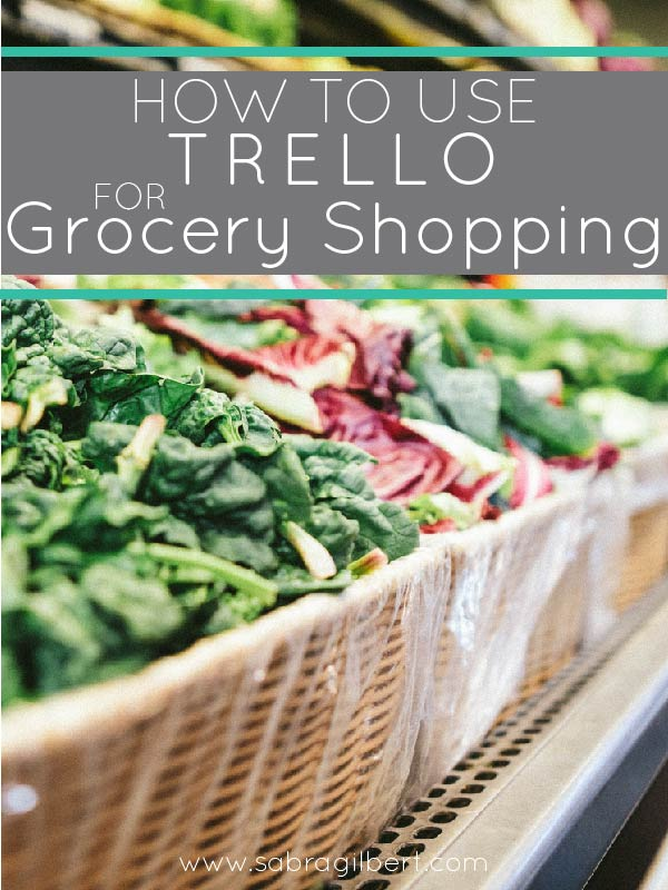 Trello for Grocery Shopping_Pinterest 3.jpg