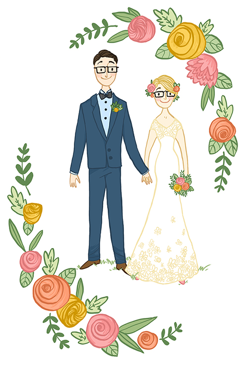 Colour.DHWedding.Draft.Feb02.jpg