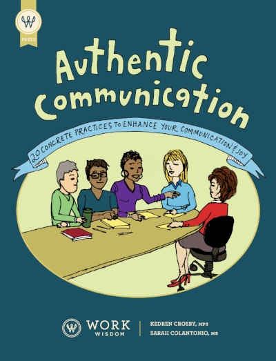 AuthenticCommunication_Cover_lowres.jpg